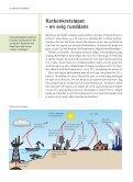 Natur og Univers - Cappelen Damm - Page 3