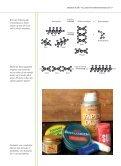 Natur og Univers - Cappelen Damm - Page 6