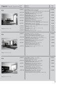 Proposte - Formul.ru - Page 5