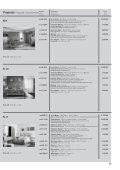 Proposte - Formul.ru - Page 7