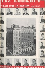Lookout 1947-4 Annual Report 1946 A.pdf