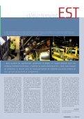 Dossier Energie électrique: - Page 2