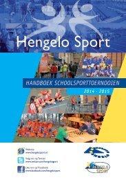 HANDBOEK_SCHOOLSPORTTOERNOOIEN 2014-2015 TOTAAL