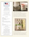 Cards & Comforts - Page 3