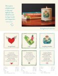 Cards & Comforts - Page 7