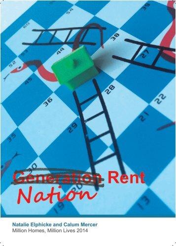 nation-rent