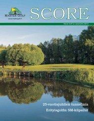 Score 2/2012