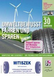 EFR-09-227_normal_A_FS10.qxp:Layout 1 - Reifen-Korneuburg.at