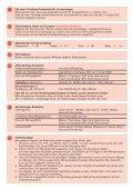 Infos zur Lohn - bescheinigung 2009 - Ausgleichskasse Luzern - Seite 2