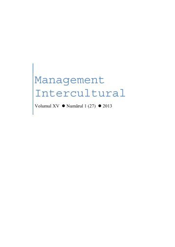 proiect de investiții privind constituirea unei ferme - Management ...