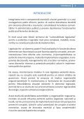 Coruptibilitatea legislaţiei. Studiu de caz - utilizarea energiei eoliene ... - Page 4