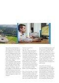focus aargau - Kanton Aargau - Seite 5