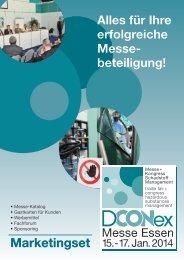 pdf 1 MB - DCONex