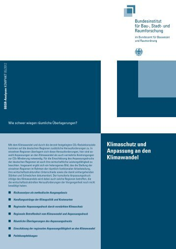 Download (PDF, 751KB, Datei ist barrierefrei⁄barrierearm)