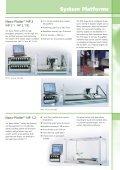 Nano-Plotter - GeSiM mbH - Page 3