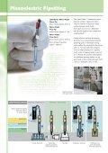 Nano-Plotter - GeSiM mbH - Page 4