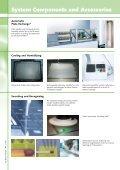 Nano-Plotter - GeSiM mbH - Page 6