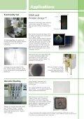 Nano-Plotter - GeSiM mbH - Page 7