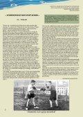Revista DGASPC Sector 6, Numarul 35 - August 2011 - Direcţia ... - Page 2
