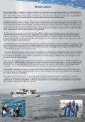 Revista DGASPC Sector 6, Numarul 35 - August 2011 - Direcţia ... - Page 3