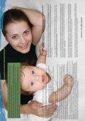 Revista DGASPC Sector 6, Numarul 35 - August 2011 - Direcţia ... - Page 4