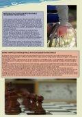 Revista DGASPC Sector 6, Numarul 35 - August 2011 - Direcţia ... - Page 5