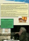 Revista DGASPC Sector 6, Numarul 35 - August 2011 - Direcţia ... - Page 6