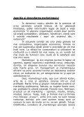 Marketingul si importanta sa in economie - Antreprenoriat de Succes ... - Page 2