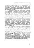 Marketingul si importanta sa in economie - Antreprenoriat de Succes ... - Page 5