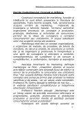 Marketingul si importanta sa in economie - Antreprenoriat de Succes ... - Page 6