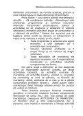 Marketingul si importanta sa in economie - Antreprenoriat de Succes ... - Page 7
