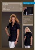 Brochure TC2011 NEW DU.indd - 0 44 47 96 10 13 Fax: 0 44 47 96 ... - Seite 2