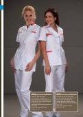 Brochure TC2011 NEW DU.indd - 0 44 47 96 10 13 Fax: 0 44 47 96 ... - Seite 3