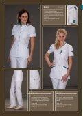 Brochure TC2011 NEW DU.indd - 0 44 47 96 10 13 Fax: 0 44 47 96 ... - Seite 4