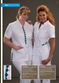 Brochure TC2011 NEW DU.indd - 0 44 47 96 10 13 Fax: 0 44 47 96 ... - Seite 5