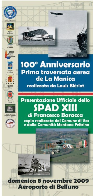 Layout 1 - Museo del Piave - Vincenzo Colognese