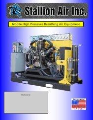 PERCHERON_2011-rev-1.. - R & R Fire Truck Repair, Inc.