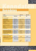 standfest • langlebig • stabil - GKG MINERALOEL HANDEL GMBH ... - Seite 3