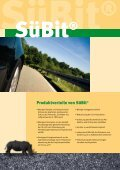 standfest • langlebig • stabil - GKG MINERALOEL HANDEL GMBH ... - Seite 4