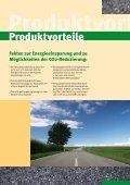 standfest • langlebig • stabil - GKG MINERALOEL HANDEL GMBH ... - Seite 5