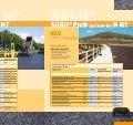 standfest • langlebig • stabil - GKG MINERALOEL HANDEL GMBH ... - Seite 7