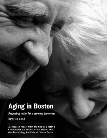 4-14 UMASS Aging Report_tcm3-44127