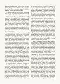 Vilâdetin, insanlığın da vilâdeti oldu. Dost-düşman ... - Yeni Ümit - Page 7