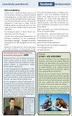 28. Juni bis 04. Juli Spielwoche 26 - Thalia Kino - Seite 2