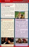 28. Juni bis 04. Juli Spielwoche 26 - Thalia Kino - Seite 4