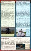 28. Juni bis 04. Juli Spielwoche 26 - Thalia Kino - Seite 5