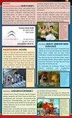 28. Juni bis 04. Juli Spielwoche 26 - Thalia Kino - Seite 7
