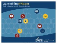 Guide-to-Creating-Accessible-Electronic-Materials-7-MB-pdf