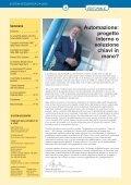 "I VECCHI ""PALLET POOL"" - Fastems - Page 2"