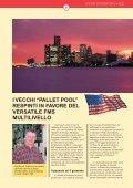 "I VECCHI ""PALLET POOL"" - Fastems - Page 5"